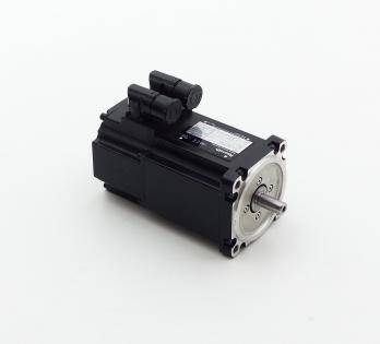 Permanent Magnet Motor SF-A2.0013.030-10.000