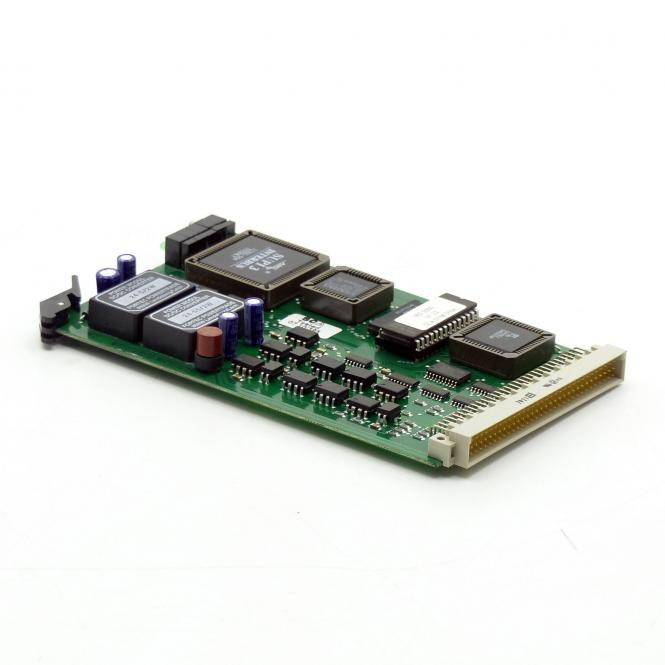 PC BOARD APC-3000-50-IBS
