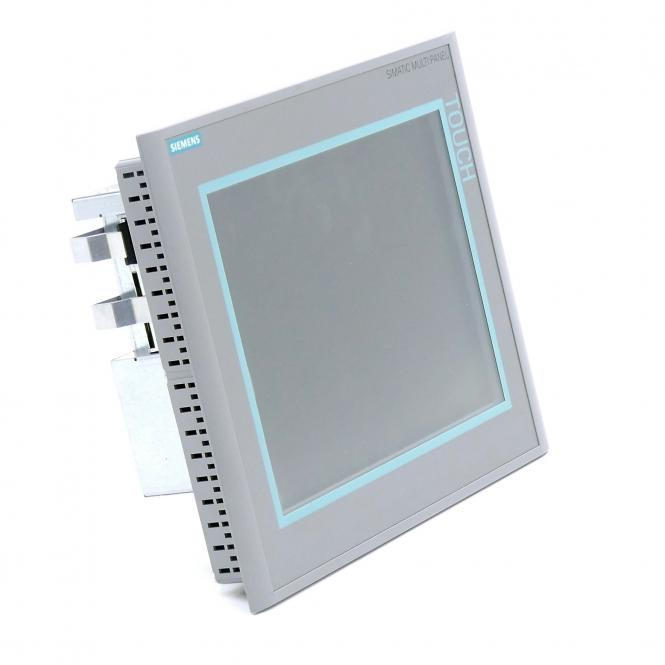 """Touch Panel MP 377 12"""" Touch"""